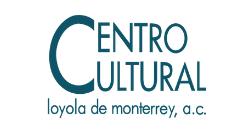 Centro Cultural Loyola de Monterrey