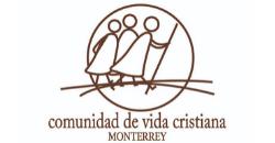 CVX Monterrey