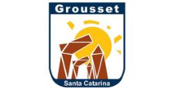 Escuela Bernardo Grousset
