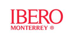 Universidad Iberoamericana Extensión Monterrey