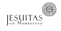 Jesuitas en Monterrey